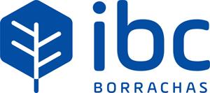 IBC Borrachas